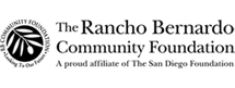 Rancho Bernardo Community Foundation