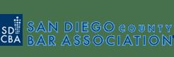 San Diego County Bar Association